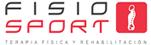 Fisio Sport Blog