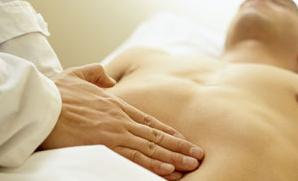 masaje_abdominal[1].jpg