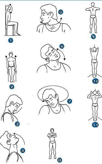 http://3.bp.blogspot.com/-N8AsmGJzvAI/UNYzkdZiLSI/AAAAAAAAAdY/CjOHJB9TUaI/s1600/ejercicios+cuello.jpg