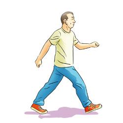 http://saludybienestarrd.files.wordpress.com/2011/05/ilustr_caminar.jpg