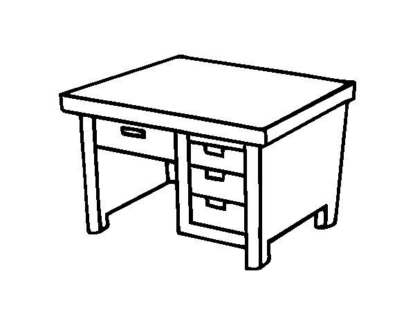mesa-de-escritorio-colorear.jpg