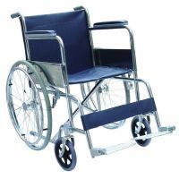 silla de clinica.jpg